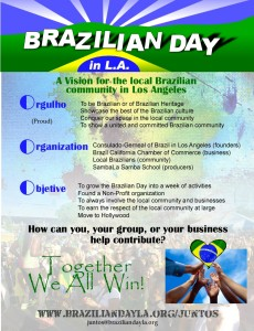 BrazilianDayLA_Together_Campaign